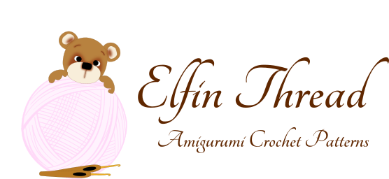 Elfin Thread